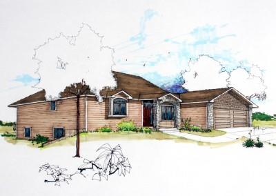 hills-home-rendering