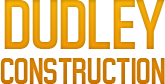 Dudley Construction